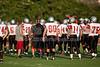 Mt Tabor Spartans vs Butler Bulldogs Varsity Football<br /> Friday, August 20, 2010 at Mt Tabor High School<br /> Winston-Salem, North Carolina<br /> (file 191107_803Q5892_1D3)