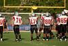 Mt Tabor Spartans vs Butler Bulldogs Varsity Football<br /> Friday, August 20, 2010 at Mt Tabor High School<br /> Winston-Salem, North Carolina<br /> (file 190941_803Q5886_1D3)