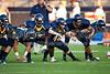 Mt Tabor Spartans vs Butler Bulldogs Varsity Football<br /> Friday, August 20, 2010 at Mt Tabor High School<br /> Winston-Salem, North Carolina<br /> (file 190922_803Q5884_1D3)