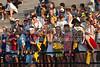 Mt Tabor Spartans vs Butler Bulldogs Varsity Football<br /> Friday, August 20, 2010 at Mt Tabor High School<br /> Winston-Salem, North Carolina<br /> (file 191702_QE6Q7690_1D2N)