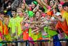 Mt Tabor Spartans vs Carver Yellow Jackets Varsity Football<br /> Friday, September 06, 2013 at Mt Tabor High School<br /> Winston-Salem, North Carolina<br /> (file 191729_BV0H5242_1D4)