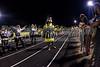 Mt Tabor Spartans vs Carver Yellow Jackets Varsity Football<br /> Friday, September 06, 2013 at Mt Tabor High School<br /> Winston-Salem, North Carolina<br /> (file 211257_BV0H5820_1D4)