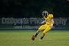 Mt Tabor Spartans vs Carver Yellow Jackets Varsity Football<br /> Friday, September 06, 2013 at Mt Tabor High School<br /> Winston-Salem, North Carolina<br /> (file 194045_BV0H5387_1D4)