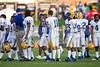Mt Tabor Spartans vs Carver Yellow Jackets Varsity Football<br /> Friday, September 06, 2013 at Mt Tabor High School<br /> Winston-Salem, North Carolina<br /> (file 190003_BV0H5162_1D4)
