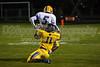 Mt Tabor Spartans vs Carver Yellow Jackets Varsity Football<br /> Friday, September 06, 2013 at Mt Tabor High School<br /> Winston-Salem, North Carolina<br /> (file 201208_803Q4929_1D3)