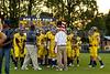 Mt Tabor Spartans vs Carver Yellow Jackets Varsity Football<br /> Friday, September 06, 2013 at Mt Tabor High School<br /> Winston-Salem, North Carolina<br /> (file 192305_BV0H5253_1D4)