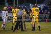 Mt Tabor Spartans vs Carver Yellow Jackets Varsity Football<br /> Friday, September 06, 2013 at Mt Tabor High School<br /> Winston-Salem, North Carolina<br /> (file 195352_803Q4843_1D3)