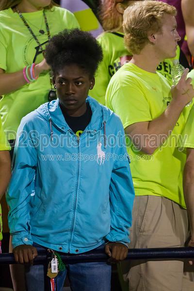 Mt Tabor Spartans vs Carver Yellow Jackets Varsity Football<br /> Friday, September 06, 2013 at Mt Tabor High School<br /> Winston-Salem, North Carolina<br /> (file 201539_BV0H5489_1D4)