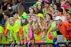 Mt Tabor Spartans vs Carver Yellow Jackets Varsity Football<br /> Friday, September 06, 2013 at Mt Tabor High School<br /> Winston-Salem, North Carolina<br /> (file 191733_BV0H5243_1D4)