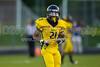 Mt Tabor Spartans vs Carver Yellow Jackets Varsity Football<br /> Friday, September 06, 2013 at Mt Tabor High School<br /> Winston-Salem, North Carolina<br /> (file 193158_BV0H5336_1D4)