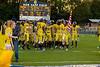 Mt Tabor Spartans vs Carver Yellow Jackets Varsity Football<br /> Friday, September 06, 2013 at Mt Tabor High School<br /> Winston-Salem, North Carolina<br /> (file 192256_BV0H5252_1D4)
