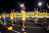 Mt Tabor Spartans vs Carver Yellow Jackets Varsity Football<br /> Friday, September 06, 2013 at Mt Tabor High School<br /> Winston-Salem, North Carolina<br /> (file 211153_BV0H5808_1D4)