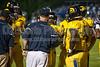 Mt Tabor Spartans vs Carver Yellow Jackets Varsity Football<br /> Friday, September 06, 2013 at Mt Tabor High School<br /> Winston-Salem, North Carolina<br /> (file 201006_803Q4915_1D3)