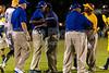 Mt Tabor Spartans vs Carver Yellow Jackets Varsity Football<br /> Friday, September 06, 2013 at Mt Tabor High School<br /> Winston-Salem, North Carolina<br /> (file 222125_BV0H6050_1D4)