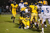 Mt Tabor Spartans vs Carver Yellow Jackets Varsity Football<br /> Friday, September 06, 2013 at Mt Tabor High School<br /> Winston-Salem, North Carolina<br /> (file 221106_803Q5283_1D3)