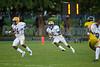 Mt Tabor Spartans vs Carver Yellow Jackets Varsity Football<br /> Friday, September 06, 2013 at Mt Tabor High School<br /> Winston-Salem, North Carolina<br /> (file 193007_BV0H5320_1D4)