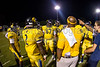 Mt Tabor Spartans vs Carver Yellow Jackets Varsity Football<br /> Friday, September 06, 2013 at Mt Tabor High School<br /> Winston-Salem, North Carolina<br /> (file 211448_BV0H5845_1D4)