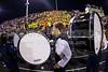 Mt Tabor Spartans vs Carver Yellow Jackets Varsity Football<br /> Friday, September 06, 2013 at Mt Tabor High School<br /> Winston-Salem, North Carolina<br /> (file 212134_BV0H5866_1D4)