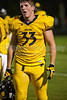Mt Tabor Spartans vs Carver Yellow Jackets Varsity Football<br /> Friday, September 06, 2013 at Mt Tabor High School<br /> Winston-Salem, North Carolina<br /> (file 201246_803Q4935_1D3)