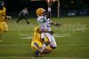 Mt Tabor Spartans vs Carver Yellow Jackets Varsity Football<br /> Friday, September 06, 2013 at Mt Tabor High School<br /> Winston-Salem, North Carolina<br /> (file 194409_803Q4838_1D3)