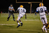 Mt Tabor Spartans vs Carver Yellow Jackets Varsity Football<br /> Friday, September 06, 2013 at Mt Tabor High School<br /> Winston-Salem, North Carolina<br /> (file 195727_803Q4865_1D3)
