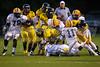 Mt Tabor Spartans vs Carver Yellow Jackets Varsity Football<br /> Friday, September 06, 2013 at Mt Tabor High School<br /> Winston-Salem, North Carolina<br /> (file 194942_BV0H5430_1D4)
