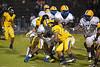 Mt Tabor Spartans vs Carver Yellow Jackets Varsity Football<br /> Friday, September 06, 2013 at Mt Tabor High School<br /> Winston-Salem, North Carolina<br /> (file 221105_803Q5281_1D3)