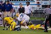Mt Tabor Spartans vs Carver Yellow Jackets Varsity Football<br /> Friday, September 06, 2013 at Mt Tabor High School<br /> Winston-Salem, North Carolina<br /> (file 194132_BV0H5399_1D4)