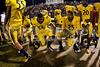 Mt Tabor Spartans vs Carver Yellow Jackets Varsity Football<br /> Friday, September 06, 2013 at Mt Tabor High School<br /> Winston-Salem, North Carolina<br /> (file 212052_BV0H5859_1D4)