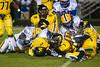 Mt Tabor Spartans vs Carver Yellow Jackets Varsity Football<br /> Friday, September 06, 2013 at Mt Tabor High School<br /> Winston-Salem, North Carolina<br /> (file 200743_803Q4909_1D3)