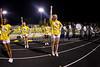 Mt Tabor Spartans vs Carver Yellow Jackets Varsity Football<br /> Friday, September 06, 2013 at Mt Tabor High School<br /> Winston-Salem, North Carolina<br /> (file 211157_BV0H5809_1D4)