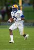 Mt Tabor Spartans vs Carver Yellow Jackets Varsity Football<br /> Friday, September 06, 2013 at Mt Tabor High School<br /> Winston-Salem, North Carolina<br /> (file 193009_BV0H5327_1D4)