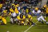 Mt Tabor Spartans vs Carver Yellow Jackets Varsity Football<br /> Friday, September 06, 2013 at Mt Tabor High School<br /> Winston-Salem, North Carolina<br /> (file 200743_803Q4904_1D3)