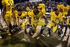 Mt Tabor Spartans vs Carver Yellow Jackets Varsity Football<br /> Friday, September 06, 2013 at Mt Tabor High School<br /> Winston-Salem, North Carolina<br /> (file 212052_BV0H5860_1D4)