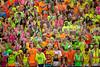 Mt Tabor Spartans vs Carver Yellow Jackets Varsity Football<br /> Friday, September 06, 2013 at Mt Tabor High School<br /> Winston-Salem, North Carolina<br /> (file 194856_BV0H5424_1D4)