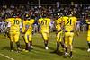 Mt Tabor Spartans vs Carver Yellow Jackets Varsity Football<br /> Friday, September 06, 2013 at Mt Tabor High School<br /> Winston-Salem, North Carolina<br /> (file 211621_803Q5163_1D3)