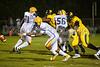 Mt Tabor Spartans vs Carver Yellow Jackets Varsity Football<br /> Friday, September 06, 2013 at Mt Tabor High School<br /> Winston-Salem, North Carolina<br /> (file 202106_803Q4988_1D3)