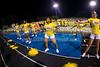 Mt Tabor Spartans vs Carver Yellow Jackets Varsity Football<br /> Friday, September 06, 2013 at Mt Tabor High School<br /> Winston-Salem, North Carolina<br /> (file 211210_BV0H5815_1D4)