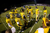 Mt Tabor Spartans vs Carver Yellow Jackets Varsity Football<br /> Friday, September 06, 2013 at Mt Tabor High School<br /> Winston-Salem, North Carolina<br /> (file 211433_BV0H5844_1D4)