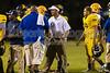 Mt Tabor Spartans vs Carver Yellow Jackets Varsity Football<br /> Friday, September 06, 2013 at Mt Tabor High School<br /> Winston-Salem, North Carolina<br /> (file 222141_BV0H6054_1D4)