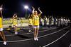 Mt Tabor Spartans vs Carver Yellow Jackets Varsity Football<br /> Friday, September 06, 2013 at Mt Tabor High School<br /> Winston-Salem, North Carolina<br /> (file 211157_BV0H5810_1D4)