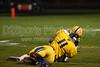 Mt Tabor Spartans vs Carver Yellow Jackets Varsity Football<br /> Friday, September 06, 2013 at Mt Tabor High School<br /> Winston-Salem, North Carolina<br /> (file 201208_803Q4932_1D3)