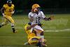 Mt Tabor Spartans vs Carver Yellow Jackets Varsity Football<br /> Friday, September 06, 2013 at Mt Tabor High School<br /> Winston-Salem, North Carolina<br /> (file 194409_803Q4836_1D3)