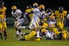 Mt Tabor Spartans vs Carver Yellow Jackets Varsity Football<br /> Friday, September 06, 2013 at Mt Tabor High School<br /> Winston-Salem, North Carolina<br /> (file 195048_BV0H5434_1D4)