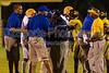 Mt Tabor Spartans vs Carver Yellow Jackets Varsity Football<br /> Friday, September 06, 2013 at Mt Tabor High School<br /> Winston-Salem, North Carolina<br /> (file 222130_BV0H6052_1D4)