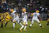 Mt Tabor Spartans vs Carver Yellow Jackets Varsity Football<br /> Friday, September 06, 2013 at Mt Tabor High School<br /> Winston-Salem, North Carolina<br /> (file 194331_803Q4828_1D3)