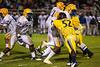 Mt Tabor Spartans vs Carver Yellow Jackets Varsity Football<br /> Friday, September 06, 2013 at Mt Tabor High School<br /> Winston-Salem, North Carolina<br /> (file 212555_803Q5188_1D3)