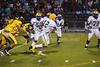 Mt Tabor Spartans vs Carver Yellow Jackets Varsity Football<br /> Friday, September 06, 2013 at Mt Tabor High School<br /> Winston-Salem, North Carolina<br /> (file 195558_803Q4848_1D3)