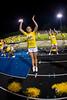 Mt Tabor Spartans vs Carver Yellow Jackets Varsity Football<br /> Friday, September 06, 2013 at Mt Tabor High School<br /> Winston-Salem, North Carolina<br /> (file 211340_BV0H5834_1D4)