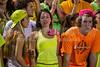Mt Tabor Spartans vs Carver Yellow Jackets Varsity Football<br /> Friday, September 06, 2013 at Mt Tabor High School<br /> Winston-Salem, North Carolina<br /> (file 201501_BV0H5484_1D4)